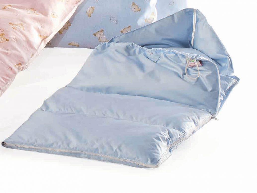 Linea Baby Porta bebè
