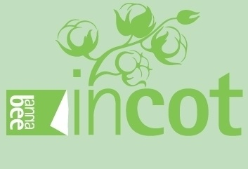 Logo InCot