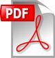 Questa immagine ha l'attributo alt vuoto; il nome del file è PDF_file.png