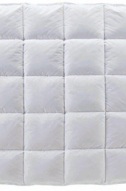 Daunen Bettdecken – Artide Linie