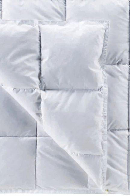 Biancheria da letto anche su misura
