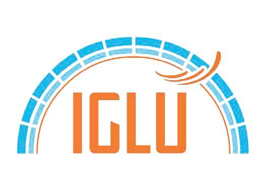 Iglù Logo